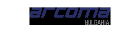 Arcoma Composite OOD