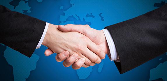 Dış Ticaret Danışmanlığı